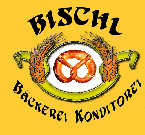 Backstube Bischl in Aldersbach